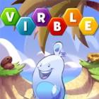 Virble gioco