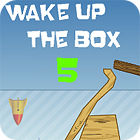 Wake Up The Box 5 gioco