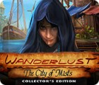 Wanderlust: The City of Mists Collector's Edition gioco