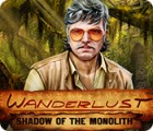 Wanderlust: Shadow of the Monolith gioco
