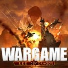 Wargame: Red Dragon gioco
