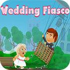 Wedding Fiasco gioco