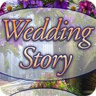 Wedding Story gioco