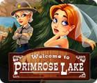 Welcome to Primrose Lake gioco