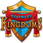 Westward Kingdoms gioco