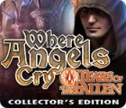 Where Angels Cry: Tears of the Fallen. Collector's Edition gioco