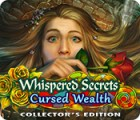Whispered Secrets: Cursed Wealth Collector's Edition gioco