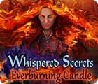 Whispered Secrets: Everburning Candle gioco