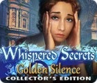 Whispered Secrets: Golden Silence Collector's Edition gioco