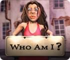 Who Am I gioco