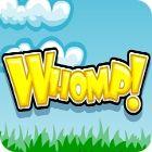 Whomp gioco