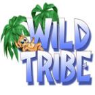 Wild Tribe gioco