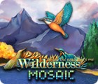 Wilderness Mosaic: Where the road takes me gioco
