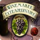 Winemaker Extraordinaire gioco