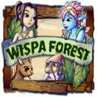 Wispa Forest gioco