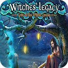 Witches' Legacy: Lair of the Witch Queen Collector's Edition gioco