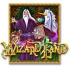 Wizard Land gioco