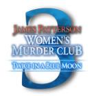 Women's Murder Club: Twice in a Blue Moon gioco
