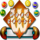 Word Cross gioco