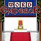 Word Emperor gioco