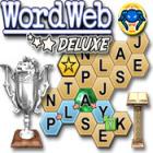 Word Web Deluxe gioco