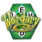 Wordary gioco
