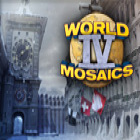World Mosaics 4 gioco