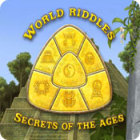 World Riddles: Secrets of the Ages gioco