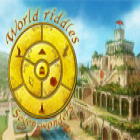 World Riddles: Seven Wonders gioco
