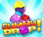 Gummy Drop World Saga gioco