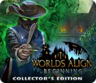 Worlds Align: Beginning Collector's Edition gioco