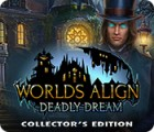 Worlds Align: Deadly Dream Collector's Edition gioco