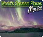 World's Greatest Places Mosaics 2 gioco