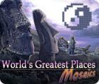 World's Greatest Places Mosaics gioco