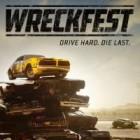 Wreckfest gioco