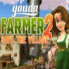Youda Farmer 2: Salva Il Vilaggio gioco