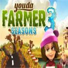 Youda Farmer 3: Stagioni gioco