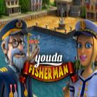 Youda Fisherman gioco