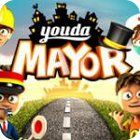 Youda Mayor gioco