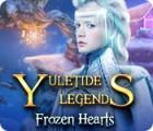 Yuletide Legends: Frozen Hearts gioco