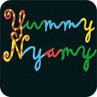 Yummy Nyamy gioco