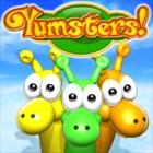 Yumsters! gioco