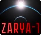 Zarya - 1 gioco