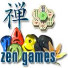 Zen Games gioco