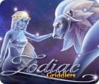 Zodiac Griddlers gioco