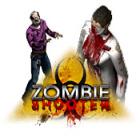 Zombie Shooter gioco