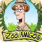 Zoo Amigos gioco