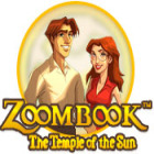 ZoomBook: The Temple of the Sun gioco