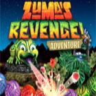 Zuma's Revenge gioco