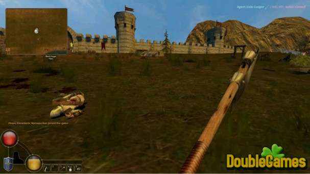 Free Download Age Of Chivalry Screenshot 4